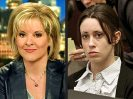 The Casey Anthony Show